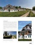 RETROSPEKTIVE EINER SCHLOSS-SANIERUNG Luberegg in ... - Seite 7