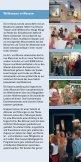 Museumspädagogik Blaubeuren - Urgeschichtliches Museum ... - Seite 2