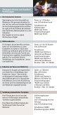 Museumspädagogik Blaubeuren - Urgeschichtliches Museum ... - Seite 5