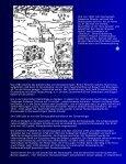 Zur Donauquelle - Seite 3