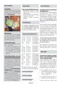 Amtsblatt Nr. 9/2009 15. September 2009 - Hirschbach - Seite 2