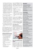 Amtsblatt Nr. 9/2009 15. September 2009 - Hirschbach - Seite 3