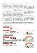 Amtsblatt Nr. 9/2009 15. September 2009 - Hirschbach - Seite 4