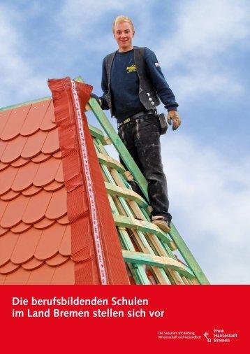 Berufsbildende Schule - Bremen
