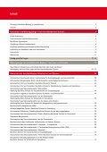 Berufsbildende Schule - Bremen - Seite 2