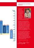 Berufsbildende Schule - Bremen - Seite 4