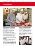 Berufsbildende Schule - Bremen - Seite 5