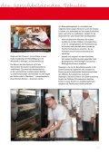 Berufsbildende Schule - Bremen - Seite 6