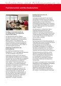 Berufsbildende Schule - Bremen - Seite 7