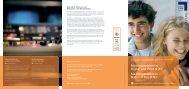 Mediengestalter/in Digital und Print - Macromedia Akademie