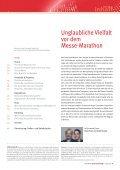 print - Druckmarkt - Seite 3