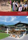 Sommer Prospekt/Preiseliste [PDF] - Hotel Gassner - Page 2