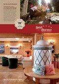 Sommer Prospekt/Preiseliste [PDF] - Hotel Gassner - Page 3