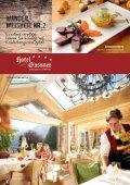 Sommer Prospekt/Preiseliste [PDF] - Hotel Gassner - Page 4