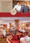 Sommer Prospekt/Preiseliste [PDF] - Hotel Gassner - Page 5