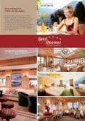 Sommer Prospekt/Preiseliste [PDF] - Hotel Gassner - Page 7