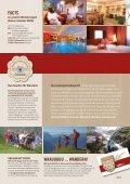 PRElSE SOMMER 2010 (21.05.10 - 12.10.10) - Hotel Gassner - Page 3
