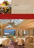 PRElSE SOMMER 2010 (21.05.10 - 12.10.10) - Hotel Gassner - Page 4