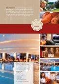 PRElSE SOMMER 2010 (21.05.10 - 12.10.10) - Hotel Gassner - Page 7