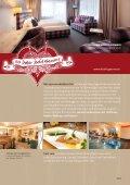 Winter Prospekt/Preiseliste [PDF] - Hotel Gassner - Page 5