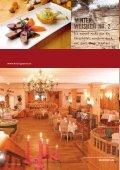 Winter Prospekt/Preiseliste [PDF] - Hotel Gassner - Page 6