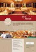 Winter Prospekt/Preiseliste [PDF] - Hotel Gassner - Page 7