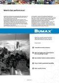 Bu|.1'|=.|\| - BUMAX - Page 6