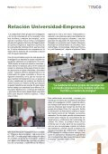 Número 2 • Edición trimestral JULIO 2011 - Citma - Page 3