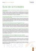Número 2 • Edición trimestral JULIO 2011 - Citma - Page 7