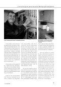Ein Blick in die geschlossene Wohngruppe Neubukow - Seite 7