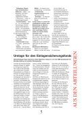 WH-Betriebsausflug 2000 - Page 5