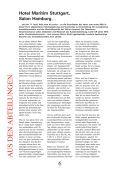 WH-Betriebsausflug 2000 - Page 6