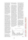 WH-Betriebsausflug 2000 - Page 7