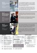WALDNER Brief - Nr. 174.pdf - waldner-schule.de - Seite 2