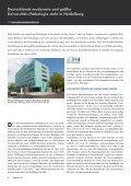 WALDNER Brief - Nr. 174.pdf - waldner-schule.de - Seite 6