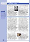 ESZ NEWS N. 53_ottobre 2010.pdf - Edizioni Suvini Zerboni - Page 2