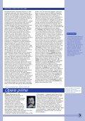 ESZ NEWS N. 53_ottobre 2010.pdf - Edizioni Suvini Zerboni - Page 3