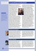 ESZ NEWS N. 53_ottobre 2010.pdf - Edizioni Suvini Zerboni - Page 6