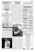 sauber Geputzt - Aktuelles aus dem Kreis - Seite 2