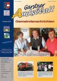 (7,68 MB) - .PDF - Garsten