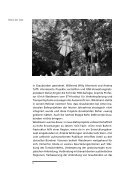 Jahresbericht der Pro Raetia 2011 - Page 7