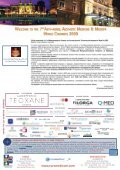 anti-aging medicine world congress - Page 2