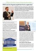 eine japanische TPM-Karriere - CETPM - Seite 3