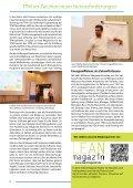 eine japanische TPM-Karriere - CETPM - Seite 4