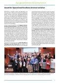 eine japanische TPM-Karriere - CETPM - Seite 5