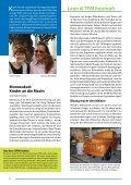 eine japanische TPM-Karriere - CETPM - Seite 6