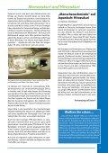 eine japanische TPM-Karriere - CETPM - Seite 7