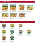 Iglo Produkte März 2011 - Seite 7