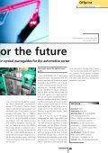 Offprint - Mentor - Page 3