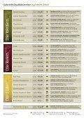 Treffpunkt für Lebensfreude: Der Buschenschank - Weingut Gabriel - Seite 2